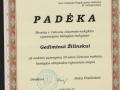 apdovanojimas04