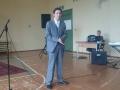 Juozas Karaciejus taria pad_kos _od_ius
