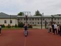 birelis-4