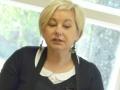 Rita Vasiliauskienė