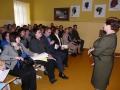 09. Įžanginė mokyklos direktorės O. Valančienės kalba