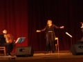 29. Marijos Krupoves - Berg koncertas