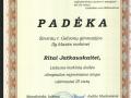 Pad Jatkpng_Page1