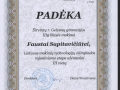 fausta-III-v.