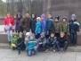 Pradinukai Vilniuje